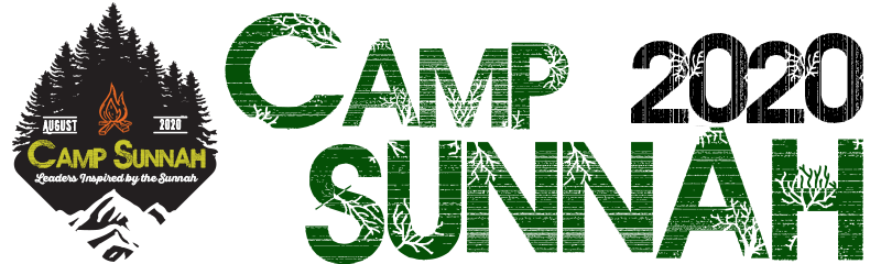 Camp Sunnah